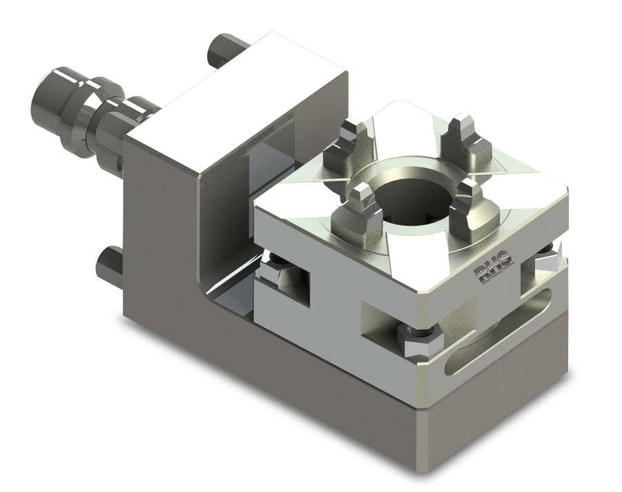 ER-020596 Erowa compatible