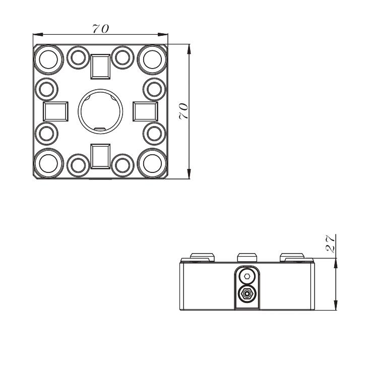 3R-600-24-4RS-Manual-Chuck