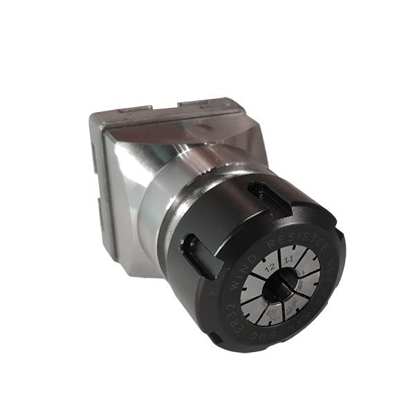 3r ER32 collet holder