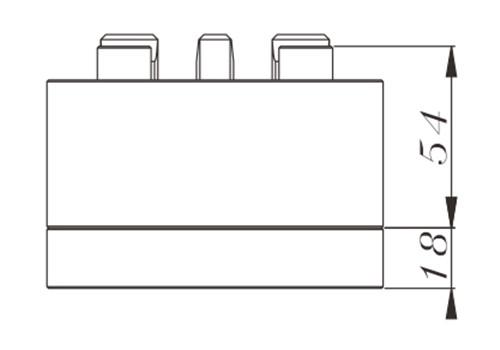 3R-600.14-30 COMPATIBLE