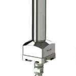 3R Compatible 3R-606 Control Rod Macro
