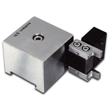 System 3R OEM 3R-220.3 Wire alignment unit Mitsubishi