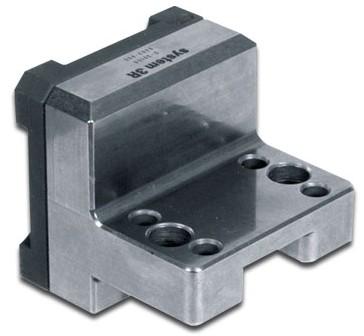 System 3R OEM 3R-226.6 Angled holder Macro
