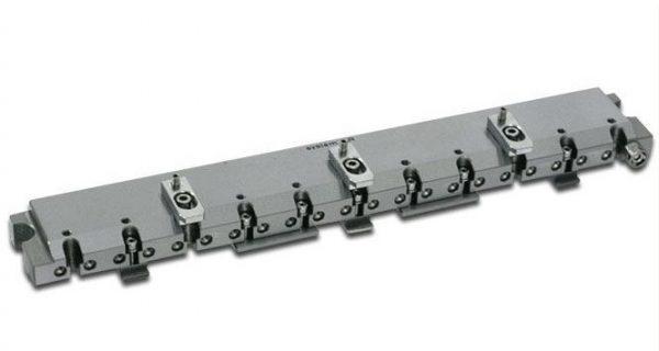System 3R OEM 3R-239-310 3Ruler 310 mm