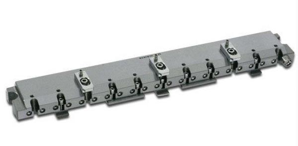 System 3R OEM 3R-239-665.86 3Ruler 665 mm