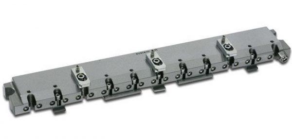System 3R OEM 3R-239-695.86 3Ruler 695 mm