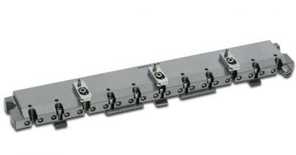 System 3R OEM 3R-239-835.86 3Ruler 835 mm