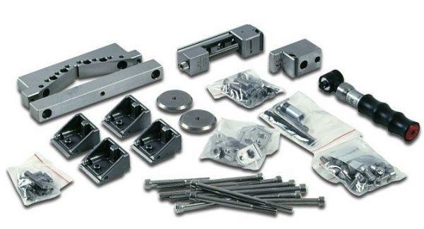 System 3R OEM 3R-239.20 3Ruler Kit