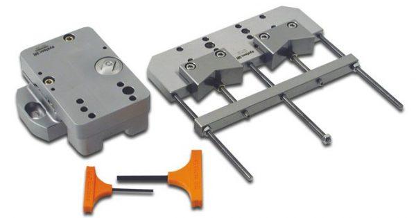 System 3R OEM 3R-242S-1 User kit