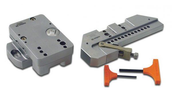 System 3R OEM 3R-242S-2 User kit