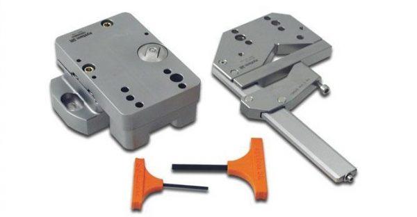 System 3R OEM 3R-242S-3 User kit