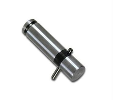System 3R OEM 3R-322/25S Electrode holder Ø20 mm 30 pcs