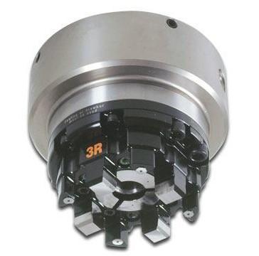 System 3R OEM 3R-460.1-1Pneumatic chuck MacroCombi