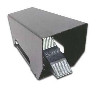 System 3R OEM 3R-611.2 Control unit