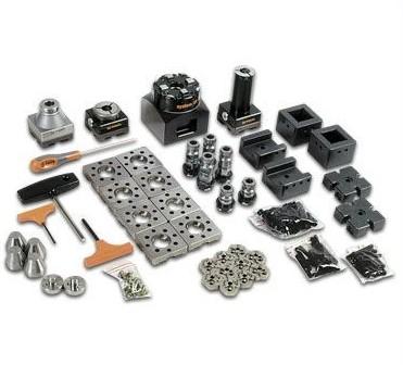 System 3R OEM 3R-628.41-S User kit Macro