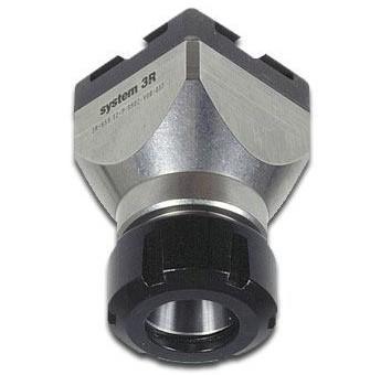 System 3R OEM 3R-659.32-P Collet chuck ER32 Macro