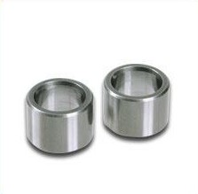 System 3R OEM 3R-902-10E Bushings 30 pcs 3Refix