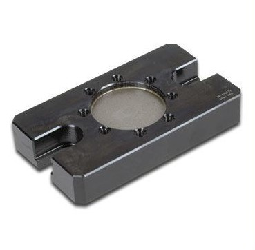 System 3R OEM 3R-A19724 Adapter plate