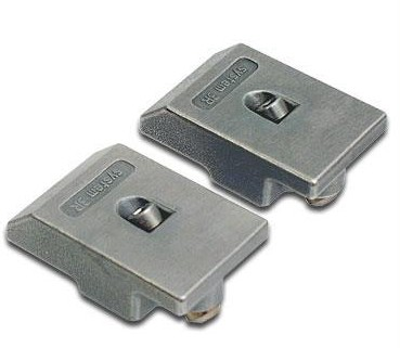System 3R OEM 3R-A239 Clamps