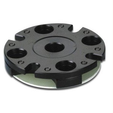 System 3R OEM 3R-A3620 Adapter plate