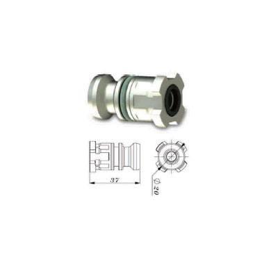 SYSTEM 3R COMPATIBLE 3R-605.2E Drawbar