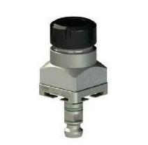System 3R Compatible 3R-659.32-P Macro Collet Holder for ER32 Collets