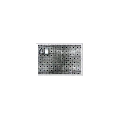 EROWA COMPATIBLE ER-015899 D148 ITS G R 25 pallet