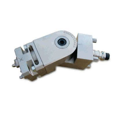 EROWA COMPATIBLE ER-008566 Angle clamping unit