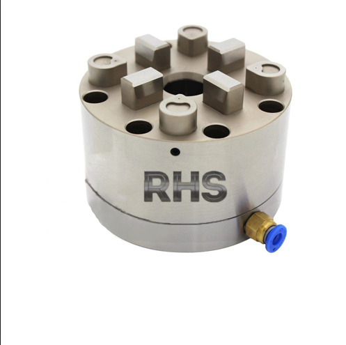 System 3R Compatible 3R-600.14-30 Macro Chuck Pneumatic Mount