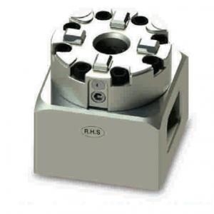 3R Compatible 3R-610.21-S D75 3R CNC Macro Chuck