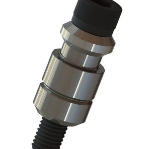 EROWA COMPATIBLE EROWA ER-010755 Manual Spigot (bolt without flushing hole)