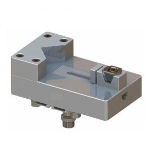 RHS711WEDM- Ø20~60mm Tiny Component Clamping Tool