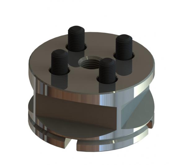 erowa compact holder Er-029015