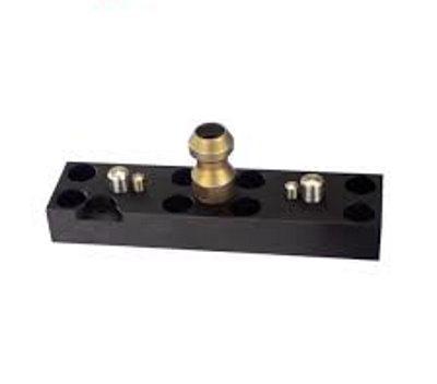 Gripper link- connecting handle- RHS701WEDM