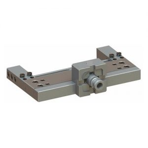 RHS710WEDM- Adjustable Wire-Cut EDM Vise (0~150mm)