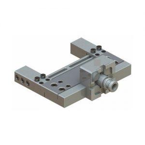RHS712WEDM - Adjustable Wire-Cut EDM Vise