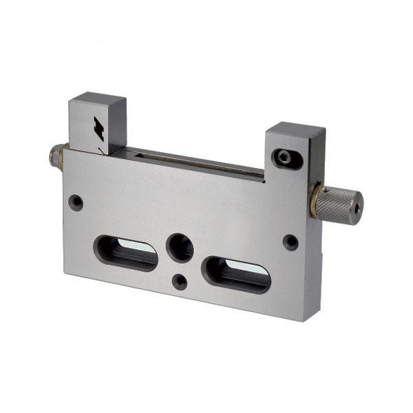 RHS- Wire EDM Clamp machine vise RH06606