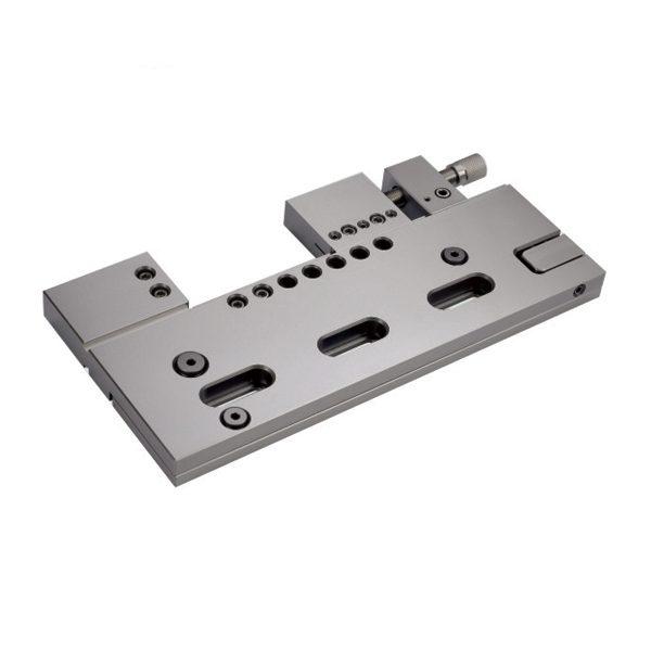 RHS CNC EDM machine vise RHS06614