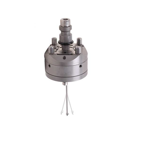 EROWA Compatible-Sensor-with-ball-probe-ø-5-mm-ER-008638