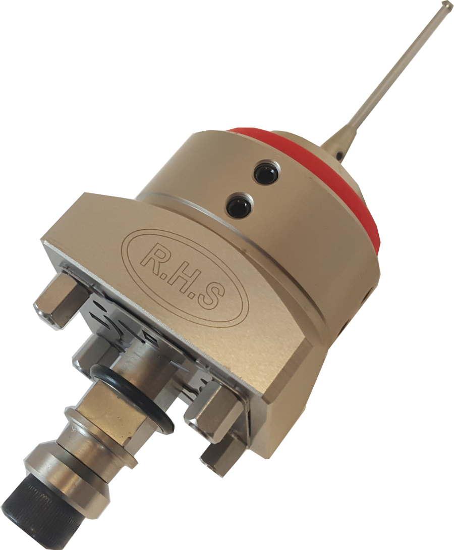er-008638 probe
