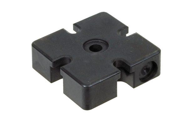 3R-658.1E-S compatible