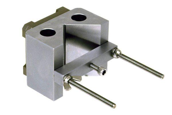 3R-207.6 v holder