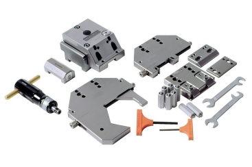 3R-242HP, User kit, WEDM