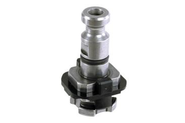 3R-405.16E drawbar