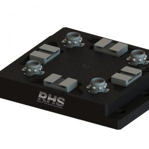 system 3r 3R-770-5 compatible dynafix