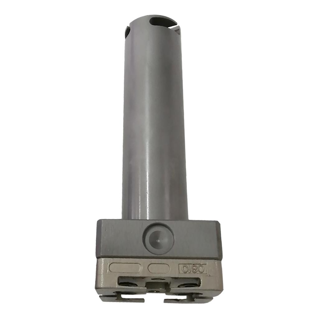 3R-466.15033-Manual-Chuck-Adapter-Macro-Junior1