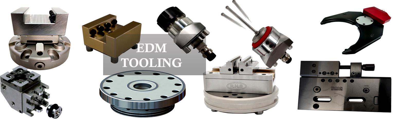 Erowa-system-3r tooling