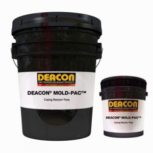 deacon-mold-pac
